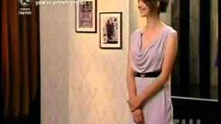 אסתר פטרק הדוגמנית סופר מודל החרדית הראשונה