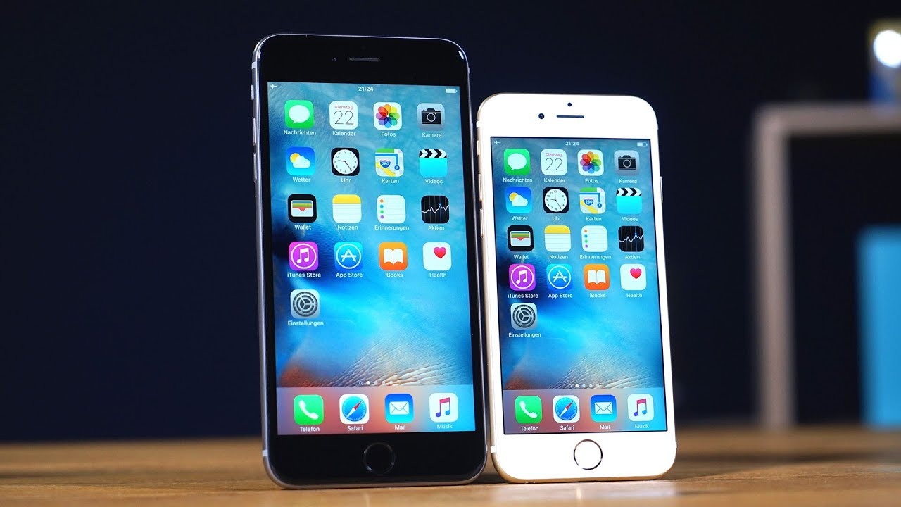 iphone 6s plus iphone 6s amp iphone 6s plus test giga de 11492