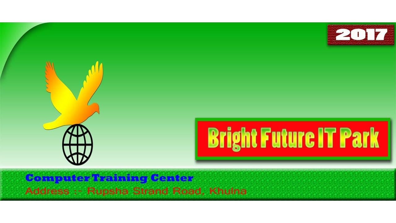 Design for banner using photoshop - Banner Design Photoshop Cs6 Bangla Tutorial