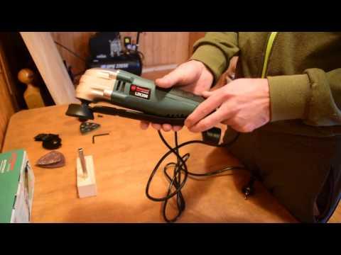 Многофункциональный инструмент Hammer