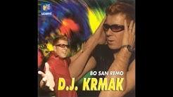 DJ Krmak - Silikoni - (Audio 2001) HD
