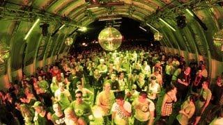 13. Summer Spirit - Festival 2011 - The End - Niedergörsdorf Aftermovie in HD