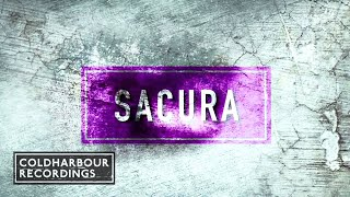 Purple Stories - Sacura [OUT NOW]