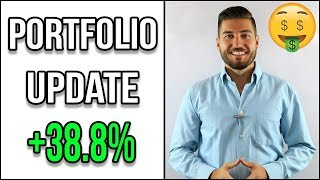 stock-portfolio-update-october-2018-38-8