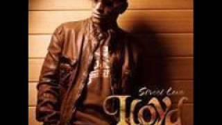 Lloyd- Get It Shawty (Remix)