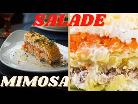 faire-une-salade-mimosa-xxl-facile-!!!