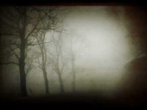 Endless Melancholy-All Farewells Aren`t Sudden