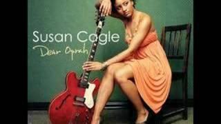 Susan Cagle Dear Oprah
