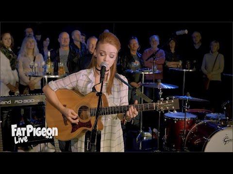 Katie Cassidy - Pirates