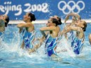 Olympic Games Beijing 2008 (Part 2) - The Best Pictures
