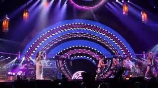 Cher - D2K Tour Teaser [EXTRAS]