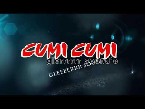 Chek Sound Om.Adella - Namamu Vocal Fendik Suling