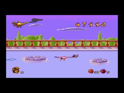 Disney Classic Games: Aladdin and The Lion King_20200629180457 |