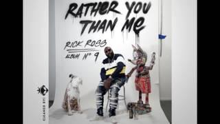 Rick Ross-