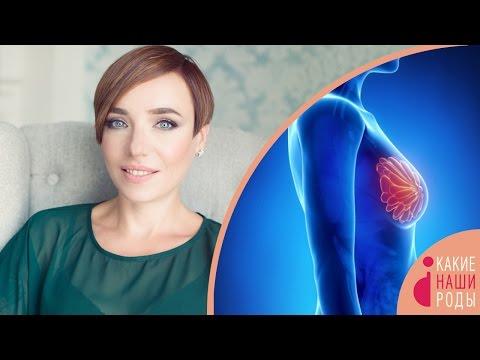 Как делают маммографию молочных желез видео
