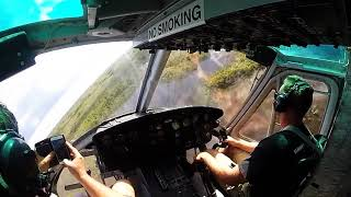 Video Huey Flight download MP3, 3GP, MP4, WEBM, AVI, FLV November 2018