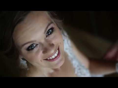 trailer z wesela Eli i Janka