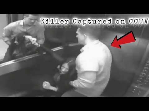 7 Creepy Videos That Will Keep You Up at Night