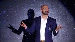 Beyond Hope    Hassan Sheheryar Yasin   TEDxPIFD