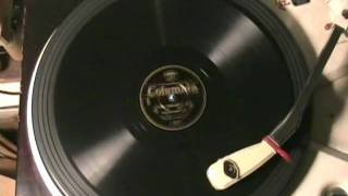 Vintage Japanese music recorded from an old 78 rpm record. Enjoy! t...