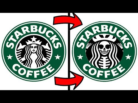 Download Youtube: 10 Things Starbucks Doesn't Want You To Know
