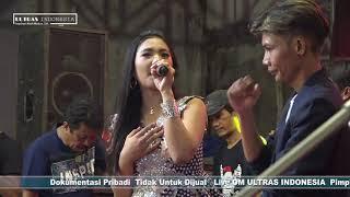 Rizal Pahlevi feat lusiana Jelita.Maafkanlah Om ultras indonesia