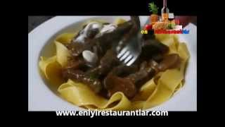 Eniyirestaurantlar.com,24,beef Stroganoff Recipe,easy Beef Stroganoff Recipe