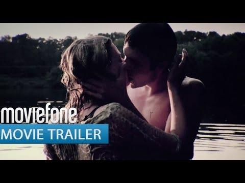 'Beneath' Trailer | Moviefone streaming vf