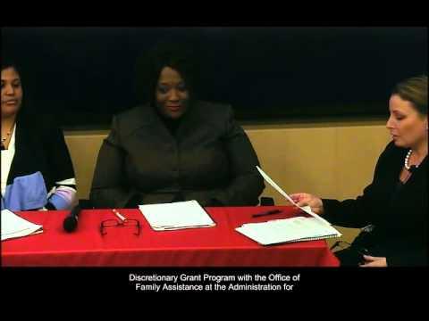 2014-02-20 Expert Panel-YouTube640x360_508c
