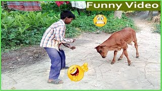 hit new funny video 2018 | best clips funny Video 2018 | new comedy videos | hd fun india