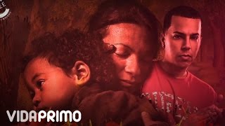 Papi Wilo - Madre [Lyric Video]