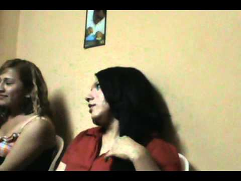 prostitutas en alemania prostitutas en ecuador