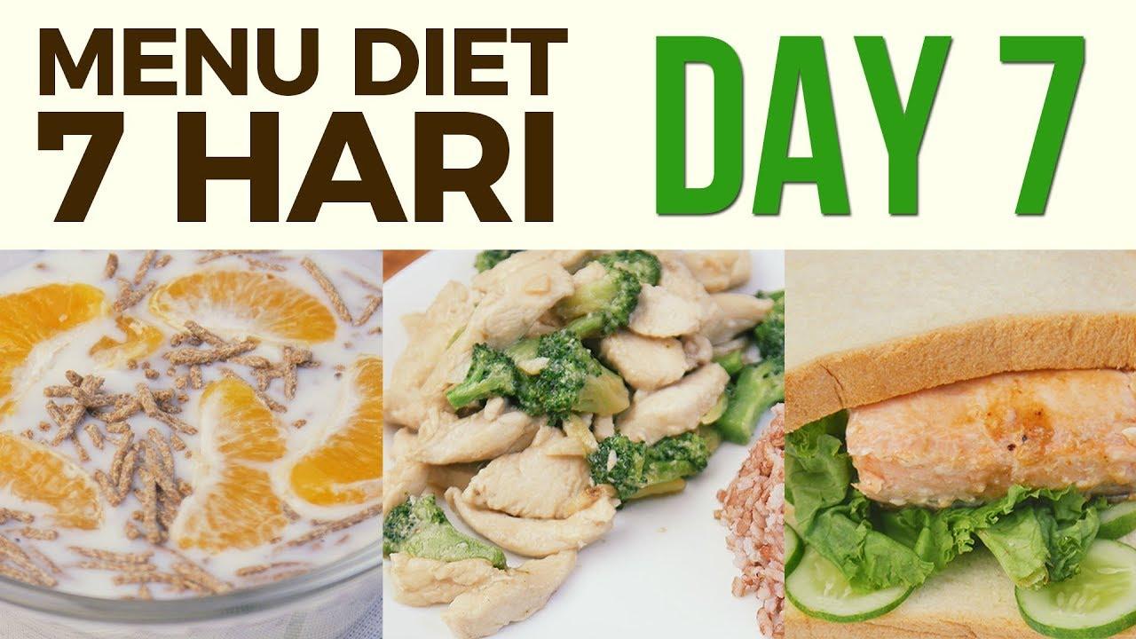 20 Manfaat Ubi Ungu Rebus untuk Diet dan Kesehatan