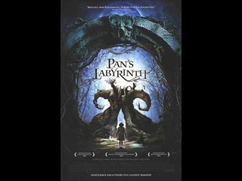 pan180s labyrinth soundtrack the funeral youtube