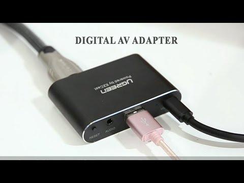 ugreen-3-in-1-usb-audio-adapter-usb-to-hdmi-vga-video-converter-digital-av-adapter