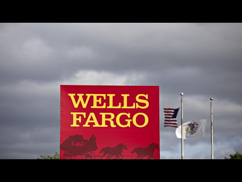 Wells Fargo To Start Cutting Thousands Of Jobs This Year