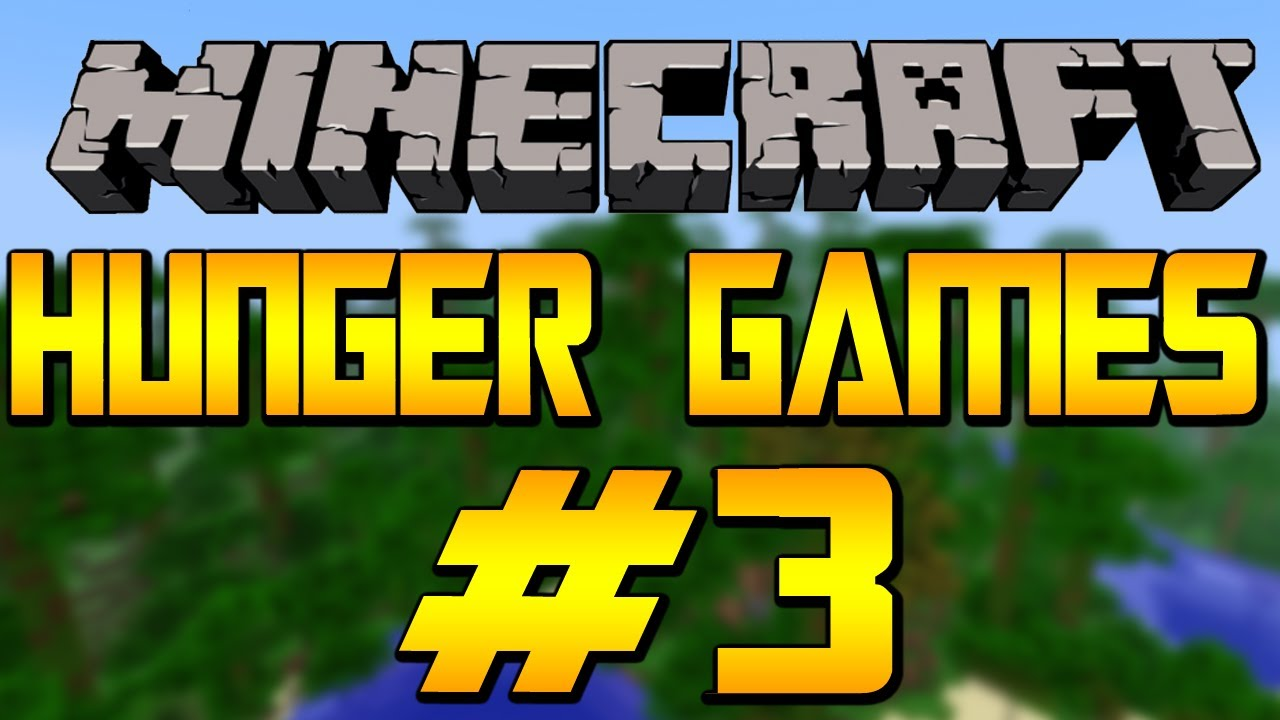 Play Hunger Games, a free online game on Kongregate