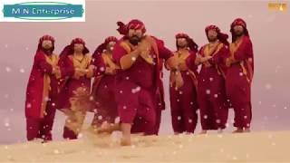 Na Ja Official Video Pav Dharia   SOLO   New Punjabi Songs 2018   White Hill Music