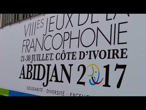 vlog-27-francophone-decathlon-gold