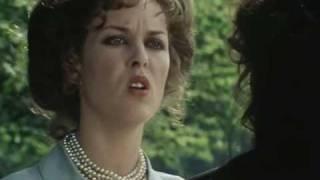 Les Dames de la Côte (episode 2) (1979) отрывок 3