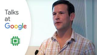 "Andrew Skurka: ""Ultimate Hiking Gear & Skills Clinic"" | Talks at Google"