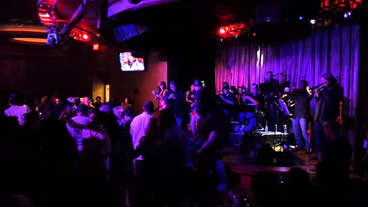 San manuel casino dance club casino coast gold hotel in las vegas