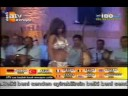 Download Didem performing on Enchanted Gardens MP3 song and Music Video