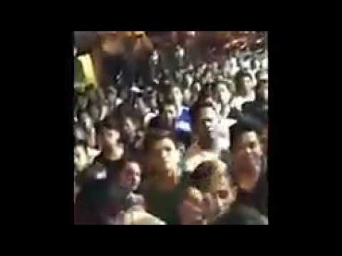 Duterte Grand Campaign Rally in Pandacan Manila FULL VIDEO P