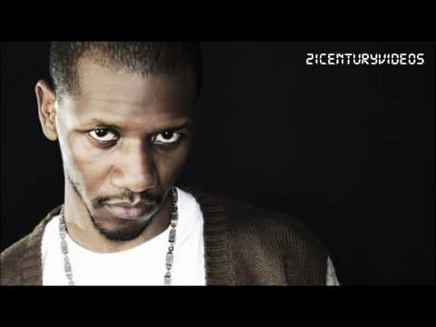 Giggs - Out There [New Oct 2010] [Official Music] [HD]
