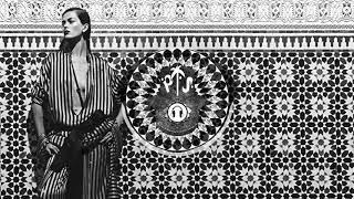 Saber El Rebai - Sidi Mansour Ya Baba (D33pSoul Remix) /سيدي منصور /