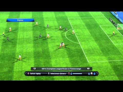 Bayern Munich Transfer 15