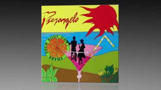 pierangelo shake your body ohp