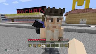 Minecraft: PlayStation®4 Edition_20181118183921