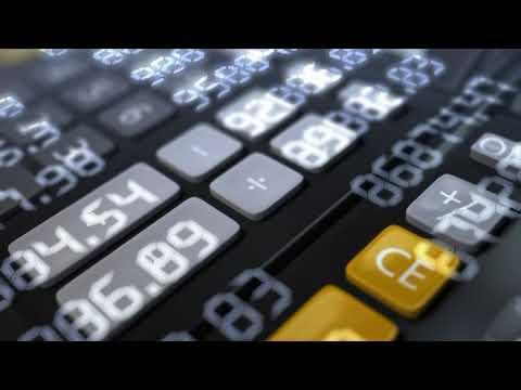 Курс рубля на сегодня - евро, гривны, тенге, лиры на 14.04.2021
